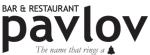 Pavlov Den Haag Logo